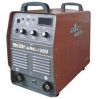 Máy hàn que điện tử jasic ARC 350 (J99)
