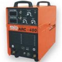 Máy hàn que điện tử jasic ARC-400 (J45)