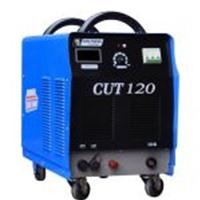 Máy cắt plasma Tân thành CUT 120