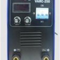Máy hàn que điện tử Weldcom VARC 250
