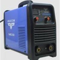 Máy hàn que điện tử Weldcom VARC 350
