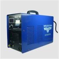 Máy cắt plasma Weldcom VCUT 60