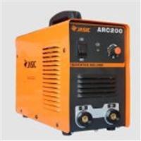 Máy cắt plasma Jasic CUT 60J (220V)