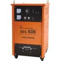 Máy hàn hồ quang 1 chiều thyristor DONSUN ZX5-500