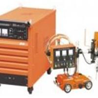 Máy hàn tự động Donsun MZ-1000