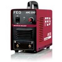 Máy hàn que FEG ARC200