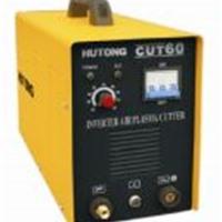 Máy cắt plasma Inverter Hutong Cut 60