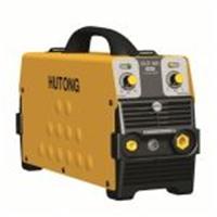 Máy cắt plasma IGBT Hutong Cut 50i