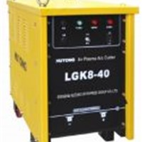 Máy cắt Plasma Hutong Thyristor LGK8-40
