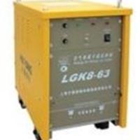 Máy cắt Plasma Hutong Thyristor LGK8-63