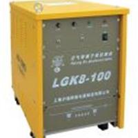 Máy cắt Plasma Hutong Thyristor LGK8-100