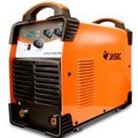 Máy cắt plasma Jasic CUT60 (L204)