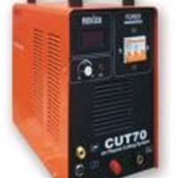 Máy cắt plasma Jasic CUT 70 (R33)