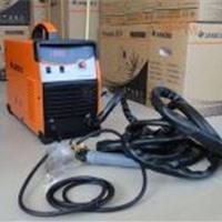 Máy cắt plasma Jasic CUT80 (L205)
