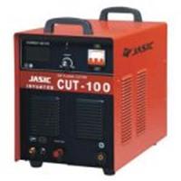 Máy cắt Plasma Jasic CUT 100 (R85)
