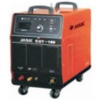 Máy cắt plasma Jasic CUT 160 (J47)