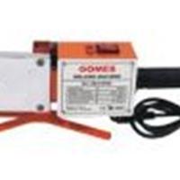 Máy hàn ống nhiệt GB4150AC (1500W)