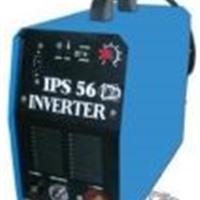Máy cắt Plasma Wim IPS56