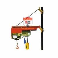 Tời điện E200 – 200 kg