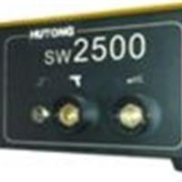 Máy hàn bu lông Hutong SW2500