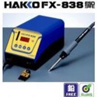 Máy hàn Hakko FX 838