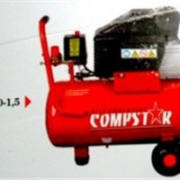 Máy nén khí COMPSTAR FL-24-1.5
