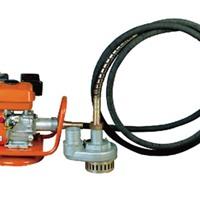 Máy bơm nước chạy xăng công trình Conmec CSP3