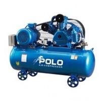 Máy nén khí Polo W-2.0/8 20HP