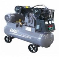 Máy nén khí D&D RW0.8/10A (10 HP)