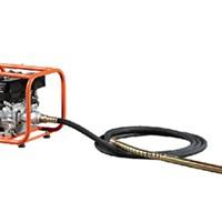 Máy bơm nước chạy xăng Conmec CGP3-4