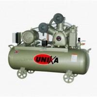 Máy nén khí UNIKA-7.5HP