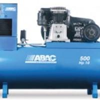 Máy nén khí ABAC B5900/270CT