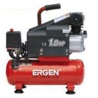 Máy nén khí Ergen 1058V (1HP)