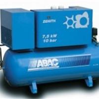 Máy nén khí ABAC B2800-200CM