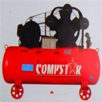 Máy nén khí Compstar W0.9/10-10HP