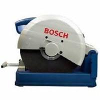 Máy cắt sắt cầm tay Bosch GCO200