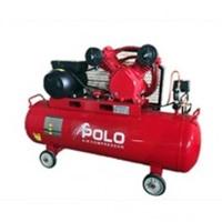 Máy nén khí Polo V-0.17/8 2HP