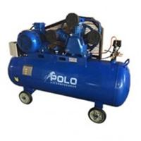 Máy nén khí Polo W-0.67/8 7.5HP