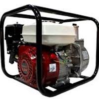 Máy bơm nước chạy xăng Yamabisi WP40X