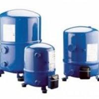 Máy nén khí Danfoss SM090