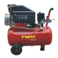 Máy nén khí piston Funy V-0.12/8 (2HP)
