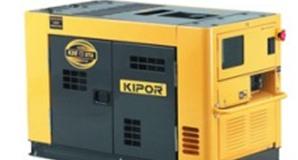 Tìm hiểu cách lọc nhiên liệu cho máy phát điện chạy dầu diesel