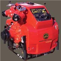 Máy Bơm Chữa Cháy Tohatsu V82