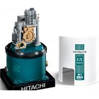 Máy bơm nước Hitachi WT-P100GX2