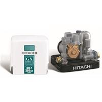 Máy bơm nước Hitachi WM-P300GX2