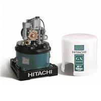Máy bơm nước Hitachi WT-P150GX2