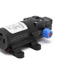 Bơm nước 12V 60W