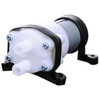 Bơm nước mini áp lực 12V 12W 2L