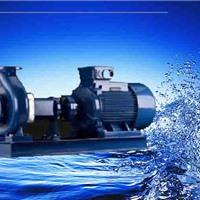 Máy bơm công suất lớn CNP NISO 37kW