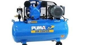 Máy nén khí Puma Trung Quốc PX1090 Công suất 1HP